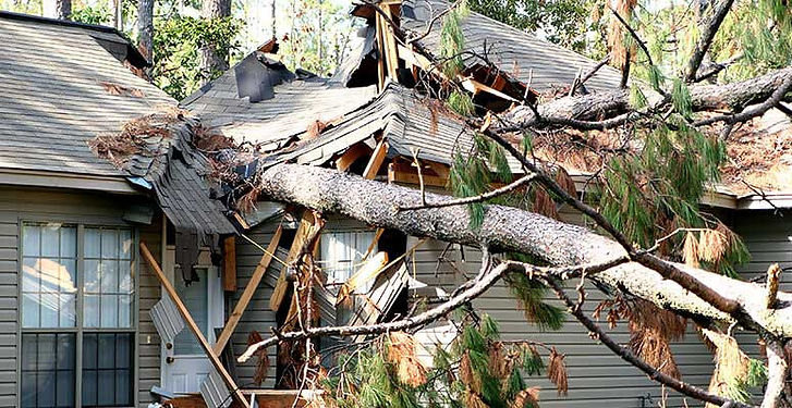 damaged-roof-replacement.jpg