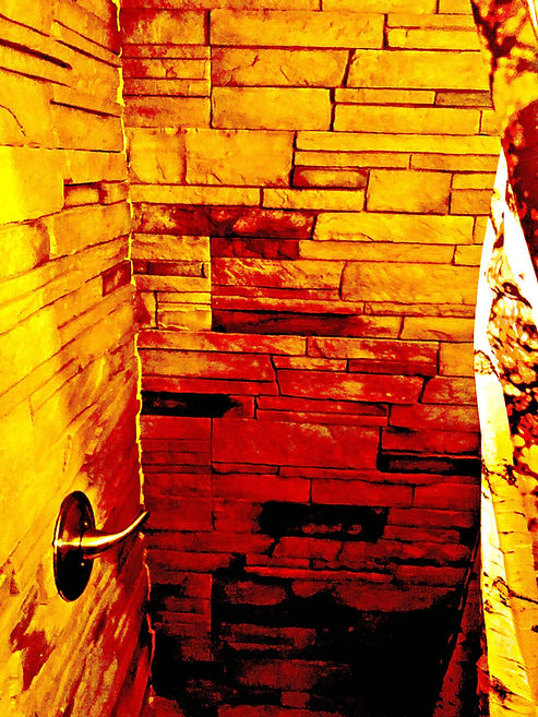 shower-e1530111871485.jpg