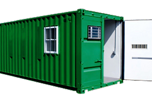 Container1_edited.png