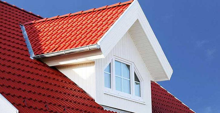 metal-roof-repair.jpg