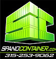 spanocontainernew10.jpg