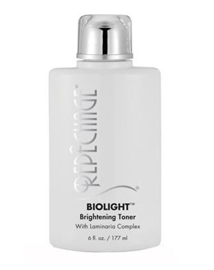 Biolight Brightening Toner