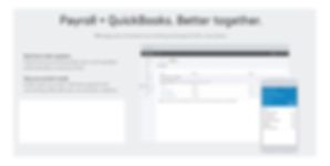 Payroll & QuickBooks Together.png