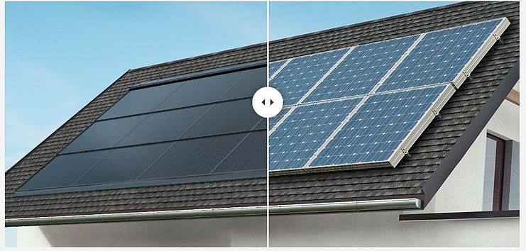 Decotech vs traditional solar.jpg