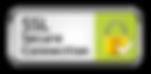 SSl Certificate2.png