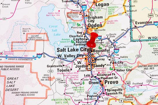 Salt Lake City Utah.jpeg