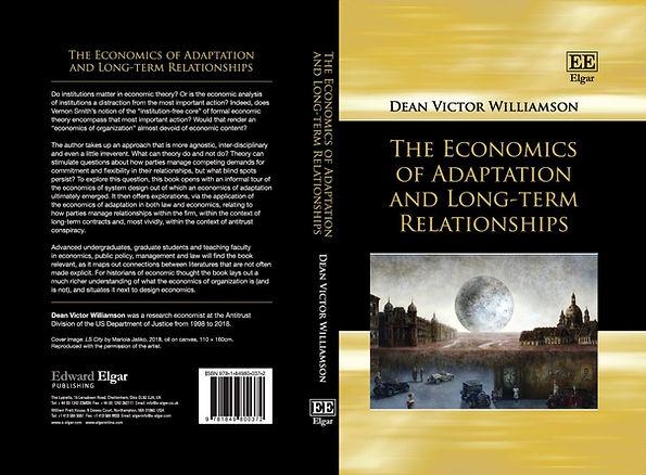 Book Cover -- DVW.jpg