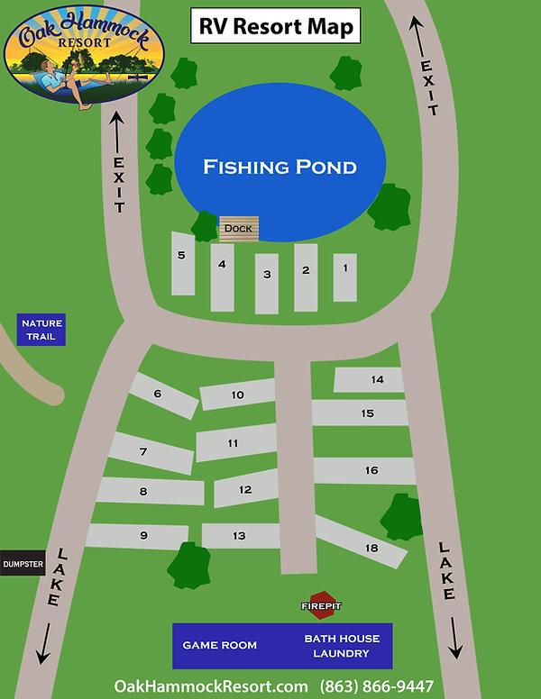 OH Site Map RV.jpg
