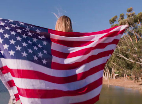 Have An Amazing Labor Day!