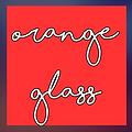 Orange glass logo.png