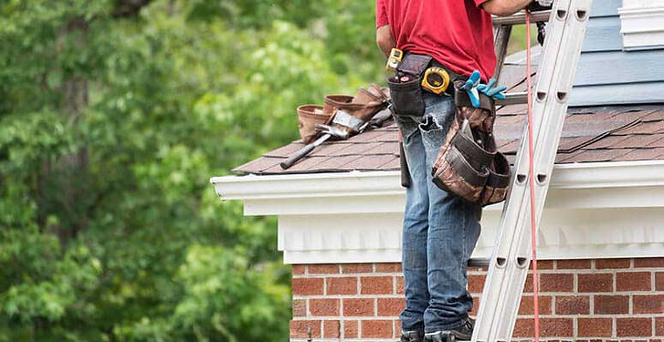 roof-inspection-services-2.jpg