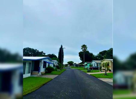 #PavingLakeland #PavingFlorida #TEAMImperial!!!!