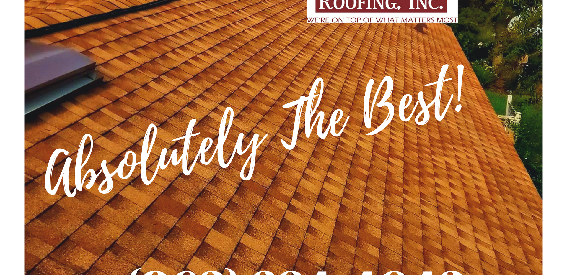 1st ClassRoofing.png