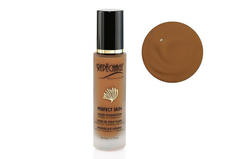 Perfect Skin Liquid Foundation PS10
