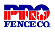 Profence logo.png