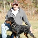 Junior The Rottweiler.jpg