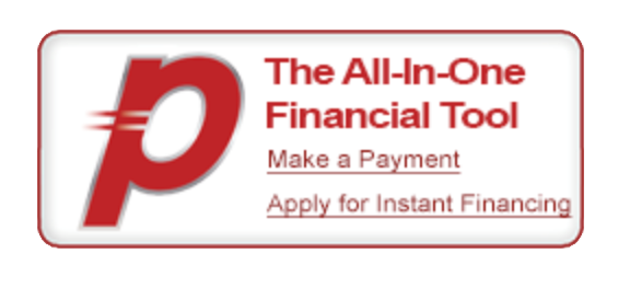 financial payments. FCR.png