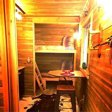 bigbuckbox_interior.jpg