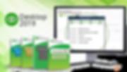 Desktop Quickbooks