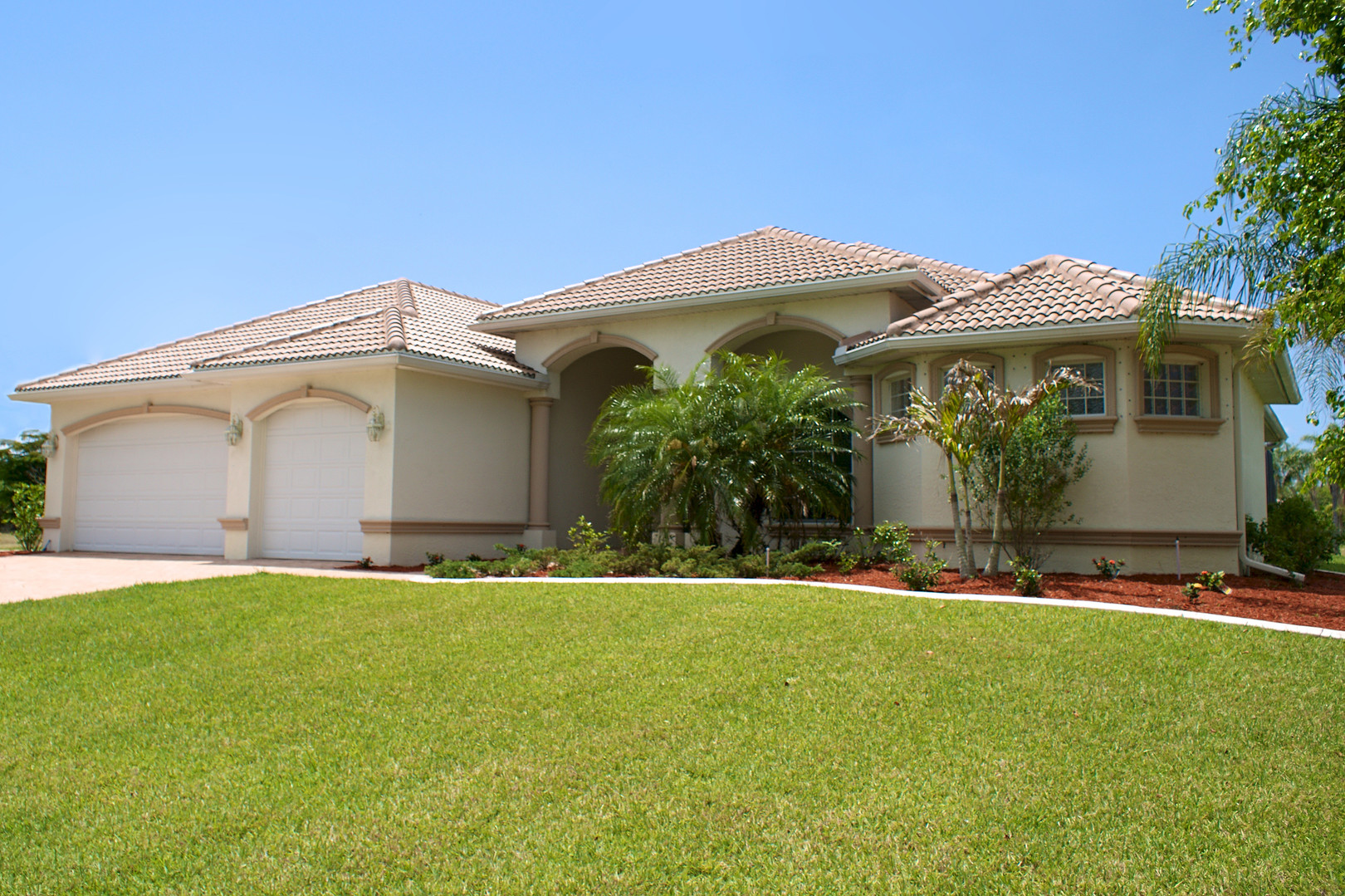 West Volusia Apartment Houses.jpeg