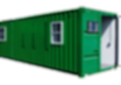 Container2_edited.png