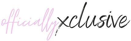 OFFICIALLY XCLUSIVE FONT.jpg