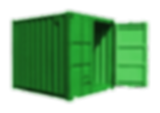 Container 3.png
