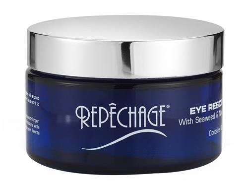 Repechage Eye Rescue Pads-15