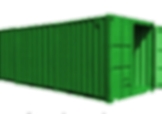 Container5.png