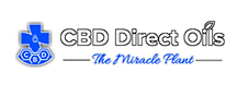 CBD Direct Oils