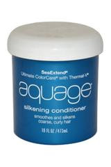 Silkening Conditioner