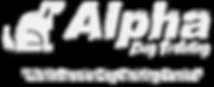 alpha-logo1.png