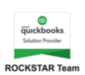 Quickbooks Ability Team.png