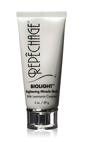 Biolight Brightening Miracle Mask