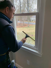 interior window cleaning 2.jpg