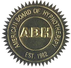 American board of hynotherapy logo.png
