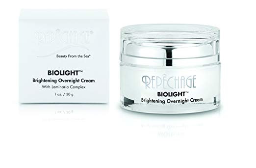 Biolight Brightening Overnight Cream