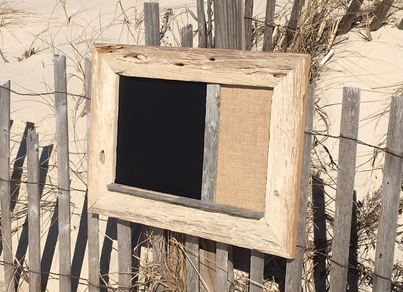 Memo Boards 11x17