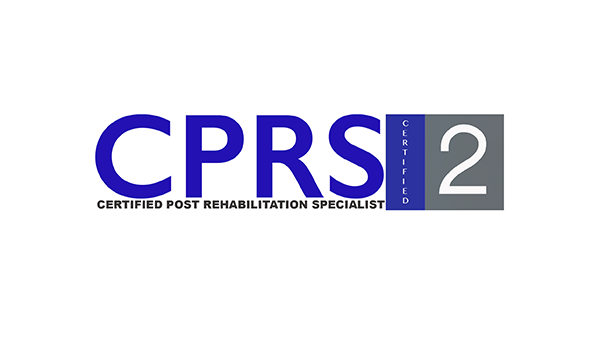 CPRS LogoSmaller.png