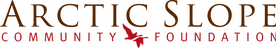 ASCF-Logo-Transparent HiRes.png