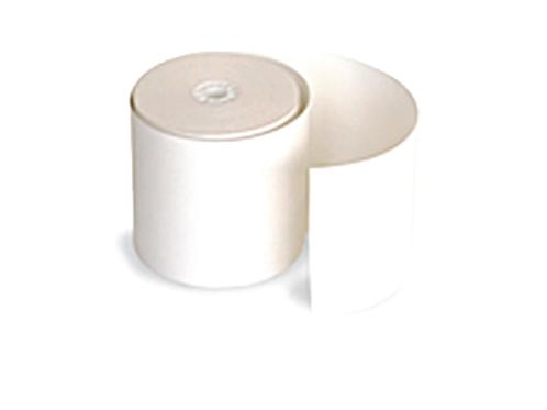 "10 Rolls Receipt Paper 3.25"" X 220ft"
