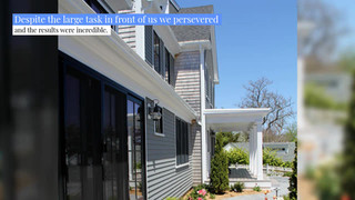 6 Atwood Provincetown MA