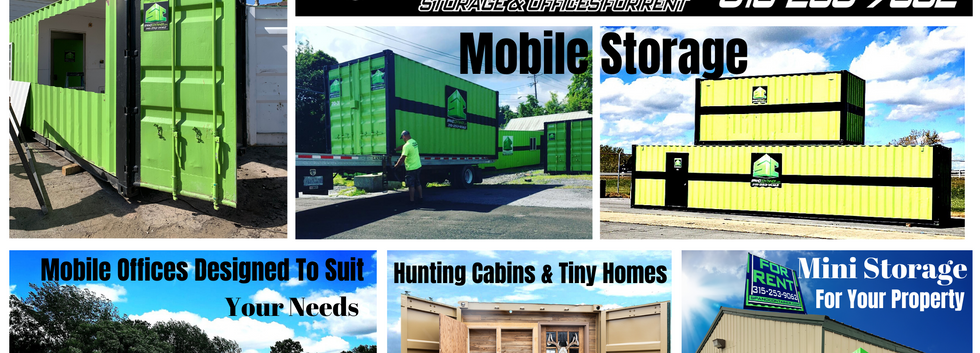 Custom Mobile Offices.png