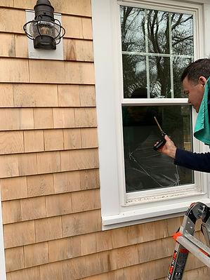 Residential Window Cleaning 4.jpg