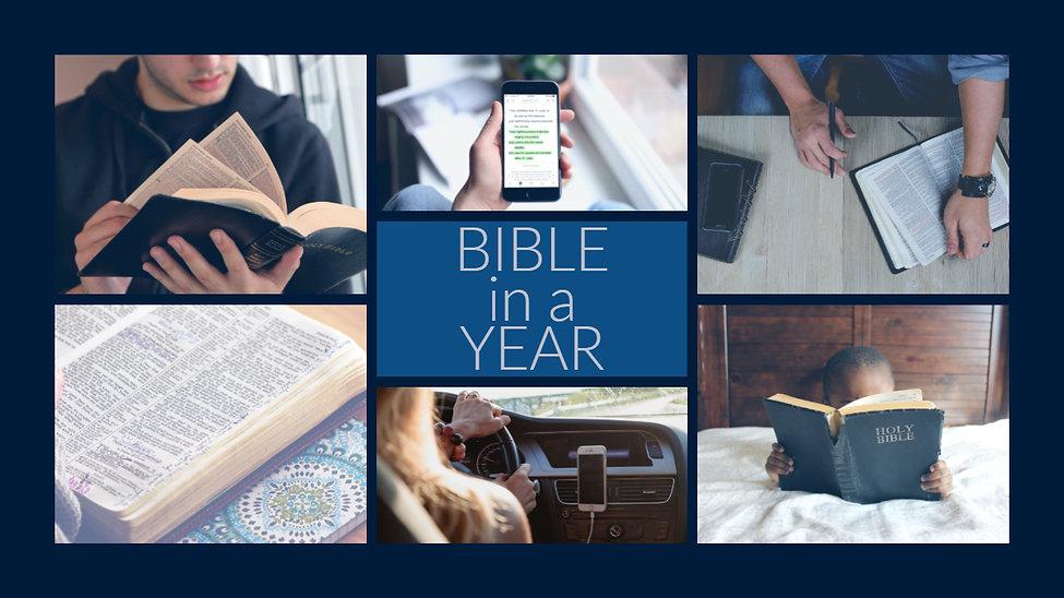 Bible in a Year2 (3).jpg