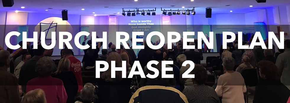 ReOpen Graphic Phase 2.jpg