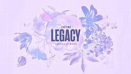 Lasting-Legacy-Mothers-Day_Title-Slide.j