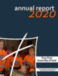Troy Annual Report 2020 - Cover.jpg