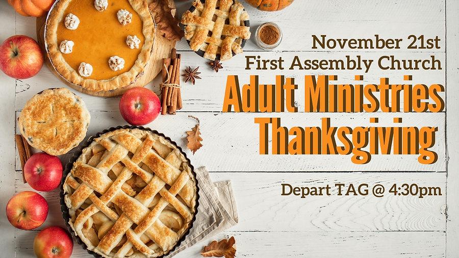 Adult Ministries Thanksgiving.jpg