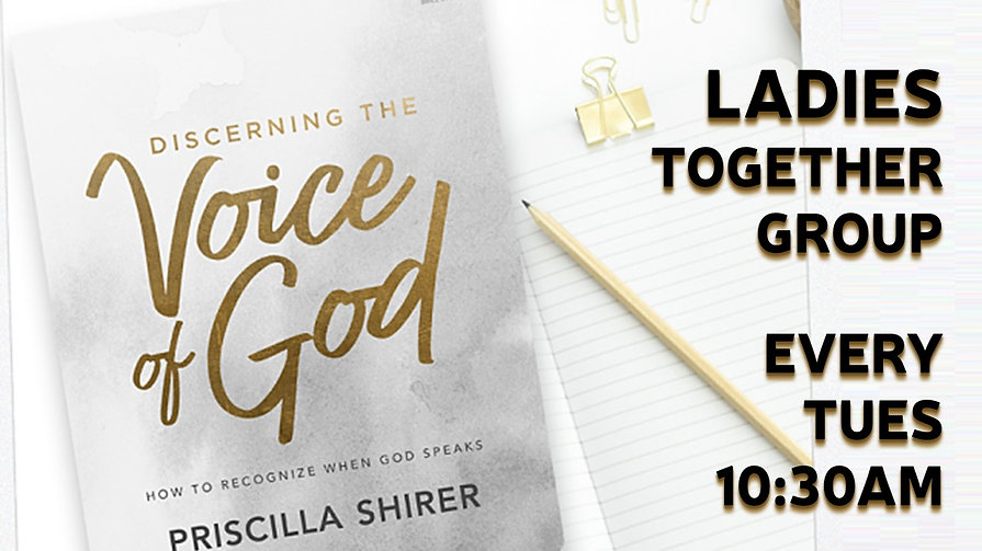 Together Group Voice of God.JPG